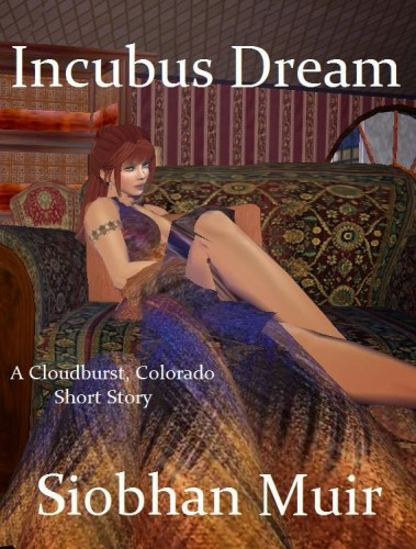 Incubus_Dreams_cover