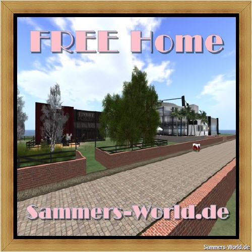 Sammers freehome_540