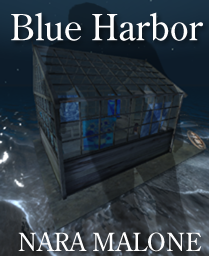 blue_harbor_cover