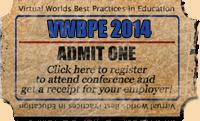 vwbpe-ticket