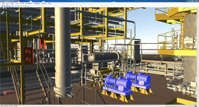(Image courtesy Siemens.)