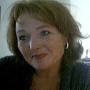Suzan De Konning
