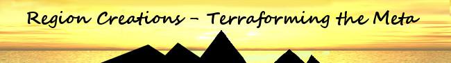 Miney's terrains Kitely Banner