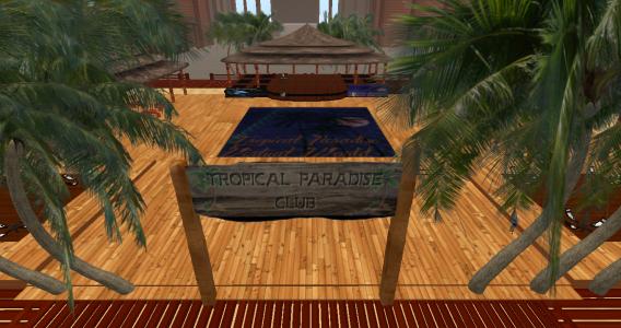 (Image courtesy Tropical Paradise Virtual World.)