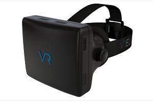 VReye Pro