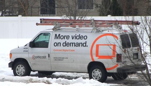1280px-Comcast_service_van