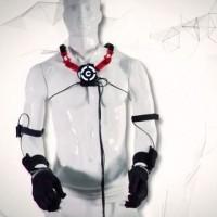 Control VR 2