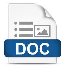 google-doc-download-icon