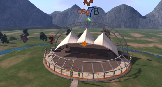 (Image courtesy OSgrid.)