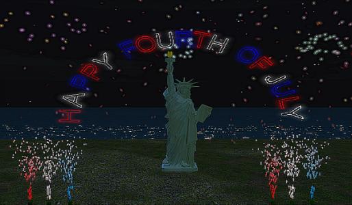 (Image courtesy Virtual Highway.)