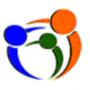 AviWorld3d logo