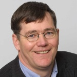 David Burden