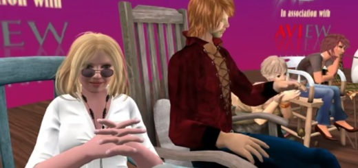 InWorld review aug 3 2014