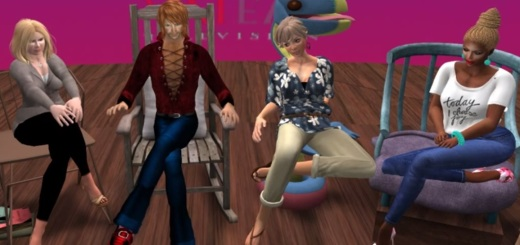 InWorld Review Sept 14 2014