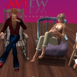 InWorld Review Sept 20 2014