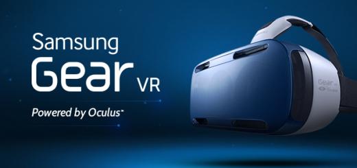 (Image courtesy Samsung.)