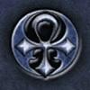 Spellscape logo
