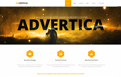Advertica-Screenshot-Backend-for-themes-page
