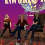 InWorld Review Oct 19 2014