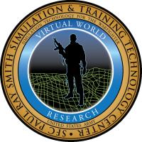 STTC_VirtualEnvironmentLogo-Final