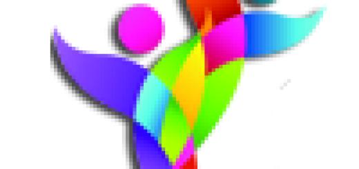 SirinHGpole logo