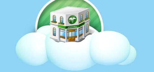 cloudserve-fb-cover2