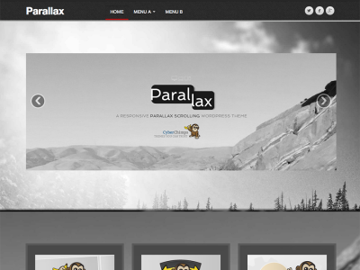 parallaxscreenshot