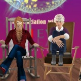 InWorld Review Nov 1 2014