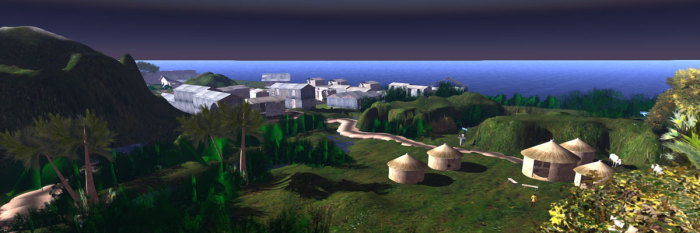 (Image courtesy Federal Consortium for Virtual Worlds.)