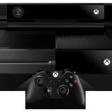 XBox One. (Image courtesy Microsoft.)