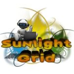 sunlight-grid-logo-sept-2016
