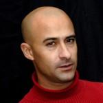 Carlos Loff