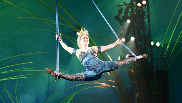 Cirque du Soleil cropped