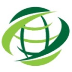 Exo-Life Logo