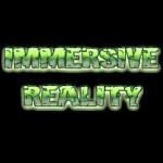 Immersive Reality logo