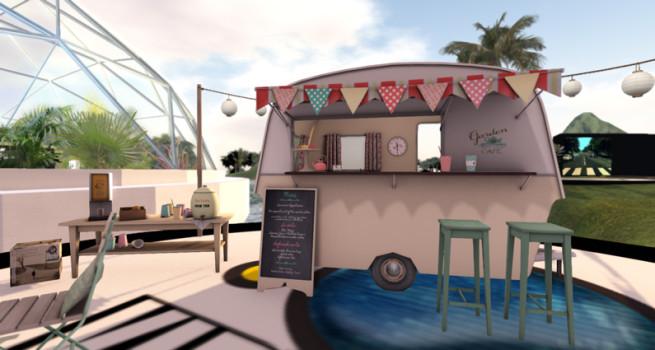 pre-conf-social-coffeehouse_003