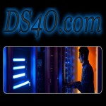 DS4O square