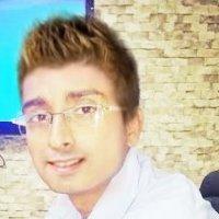 avatar for David Miller