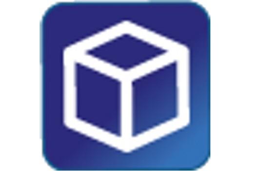 Metabolt logo