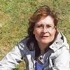Jeannette van Alphen