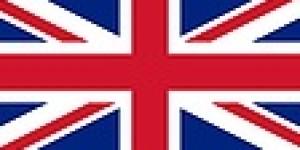UK grid
