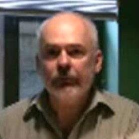 avatar for Alexander Duncan