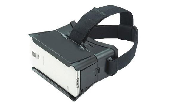 Leegoal headset
