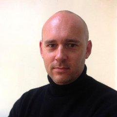 avatar for Nic Mitham