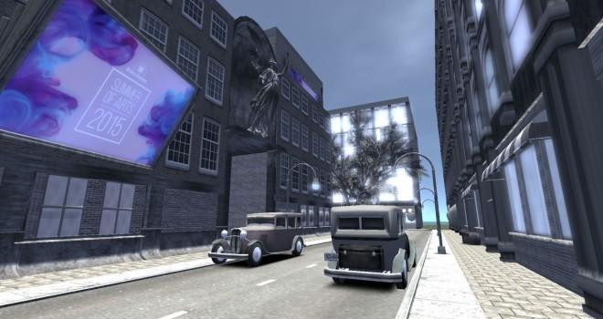 (Image courtesy Metropolis Metaversum.)