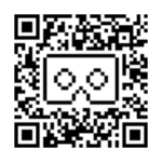 Evomade Viewbox QR Code