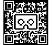GoggleTech QR Code