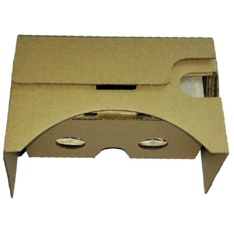 369cc626b6b1 Virtual reality headsets – Hypergrid Business