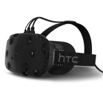 HTC Vive_White med square