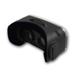 Iwown VR G1 headset
